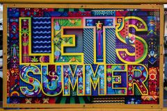 Lets-summer1