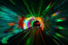 Licht-am-Ende-des-Tunnels