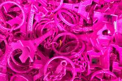 Pink-Love-geschnitten