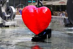 Red-Love-geschnitten