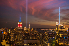 Sunset-New-York-geschnitten