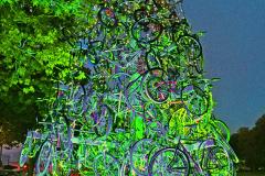 Xmas-Bike-Tree-geschnitten