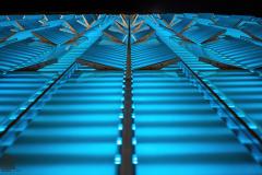 blue-pop-up-line-geschnitten