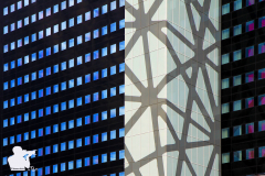 rote-fenster-